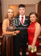 C1916309 Rathfriland High School Formal 8