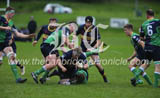 CS1816088 bb rugby v ballynahinch