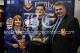 CS1718822 - Rugby Awards
