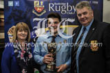 CS1718823 - Rugby Awards