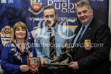 CS1718825 - Rugby Awards
