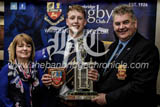 CS1718826 - Rugby Awards