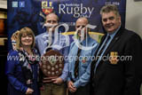 CS1718828 - Rugby Awards