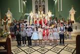 C1920110 st francis ps confirmation