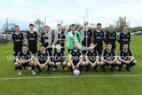 CS1920121 rathfriland fc  team final