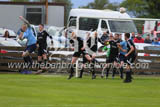 CS1920122 rathfriland swifts final