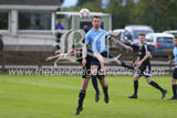 CS1920125 rathfriland swifts final