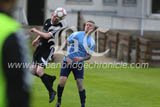 CS1920126 rathfriland swifts final
