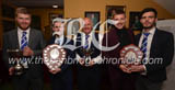 CS1820317 Moneyslane Football Club Awards 1