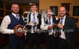 CS1820319 Moneyslane Football Club Awards 3