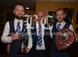 CS1820320 Moneyslane Football Club Awards 4