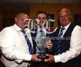 CS1820321 Moneyslane Football Club Awards 5