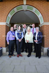 C1721005 council building reopening