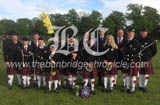 C1721512 pipe band championships