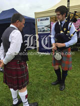 C1721513 pipe band championships