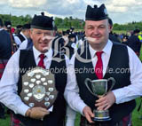 C1721514 pipe band championships