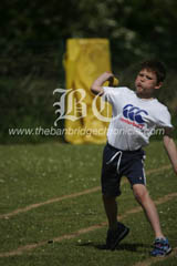 CS1721124 bonte ps sportsday