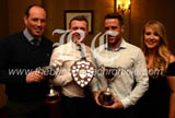 CS1721301 Rathfriland FC Awards Evening 1