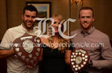 CS1721302 Rathfriland FC Awards Evening 2