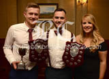 CS1721303 Rathfriland FC Awards Evening 3