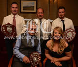 CS1721304 Rathfriland FC Awards Evening 4