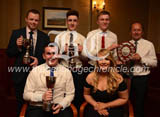 CS1721305 Rathfriland FC Awards Evening 5