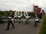 C1922302 Garvaghy LOL 328 Orange Hall Reopening Dedication and Parade 1