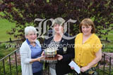 CS1922126 bb golf ladies parke trophy
