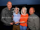 CS1922301 Rathfriland FC Awards 1