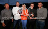 CS1922302 Rathfriland FC Awards 2