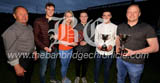 CS1922303 Rathfriland FC Awards 3