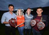 CS1922304 Rathfriland FC Awards 4