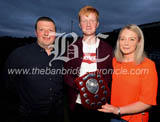 CS1922305 Rathfriland FC Awards 5