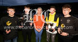 CS1922307 Rathfriland FC Awards 7