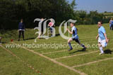 CS1822153 bronte ps sportsday