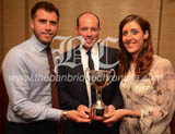 CS1822301 Rathfriland Football Club Awards 1