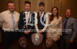 CS1822303 Rathfriland Football Club Awards 3