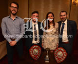 CS1822304 Rathfriland Football Club Awards 4