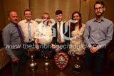 CS1822305 Rathfriland Football Club Awards 5