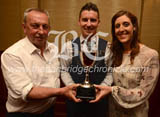 CS1822306 Rathfriland Football Club Awards 6