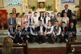 C1722146 st colmans ps confirmation
