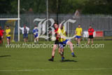CS1823182 tullylish v clan na banna