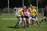 CS1823183 tullyish v clan na banna