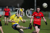 CS1823184 tullylish v clan na banna