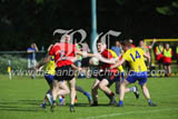 CS1823186 tullylish v clan na banna