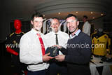 CS1722188 seapatrick fc awards