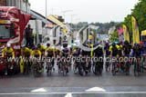 CS1924601 BANBRIDGE CC CRIT