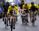 CS1924602 BANBRIDGE CC CRIT