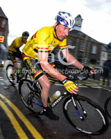 CS1924604 BANBRIDGE CC CRIT