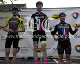CS1924605 BANBRIDGE CC CRIT